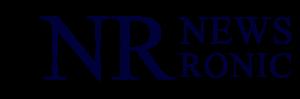 NewsRonic