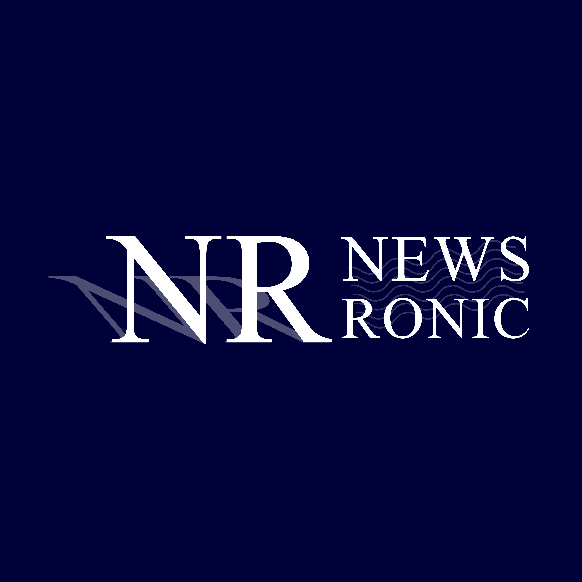 News Ronic