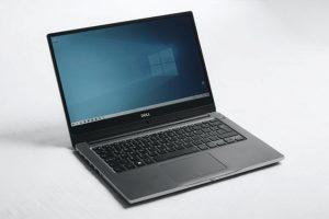 Laptop won't turn on | How to fix | Newsronic