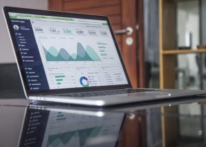How to Manage a Business Budget | The Best Way