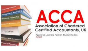 Accounting Degrees | The Best one