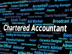 Who invented Accounting? | History and Need