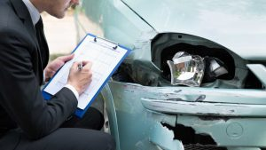 What Auto Insurance Do I Need | Requirements & Guides