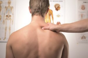 Benefits of Good Posture | Different Types and Characteristics