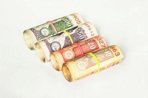 Why Economics is Important | Macro & Micro economics | Newsronic