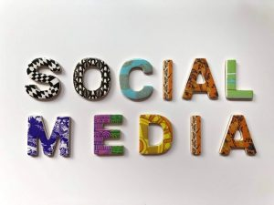 The evolution of social media | Advantages of SMM