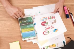 Why small businesses fail   Why Small Business Needs Social Media