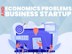 Economics Problems and Business Startup; Economics Problems ;Business Startup; how to start business; economic problems in business; economy and business; business problems entrepreneur facing; economic truths for entrepreneurs; business challenges at start up; issue that occur during business startups; economic issues facing business; economic problems for business;