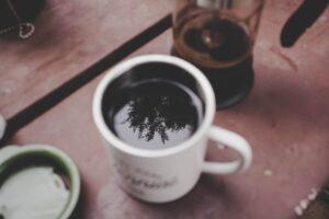 How Caffeine and Alcohol affect your Sleep