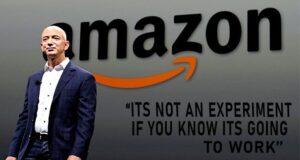 Jeff-Bezos-Success-Story