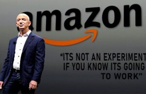 Jeff-Bezos-Success-Story
