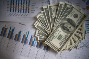 Market Capitalization - Calculator - Formula