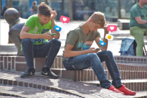 12 Ways your smartphone is making your life worse