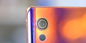 The most underrated smartphones of 2020