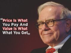 Warren-Buffett-success-Story-
