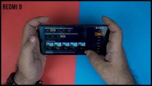 Xiaomi Redmi 9 Review;redmi 9;xiaomi redmi 9;redmi note 9; Redmi 9 Review Malaysia; Redmi 9 specs; Redmi 9 price; Redmi 9 price in Pakistan; Redmi 9 Review philipines;redmi 9 review in Pakistan; Redmi 9 full specifications;redmi 9 camera test;redmi 9 battery,redmi 9 water test;