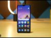 Xiaomi Redmi 9 Review;redmi 9;xiaomi redmi 9;redmi note 9; Redmi 9 Review Malaysia; Redmi 9 specs; Redmi 9 price; Redmi 9 price in Pakistan; Redmi 9 Review philipines;redmi 9 review in Pakistan; Redmi 9 full specifications;redmi 9 camera test;redmi 9 battery,redmi 9 water test;