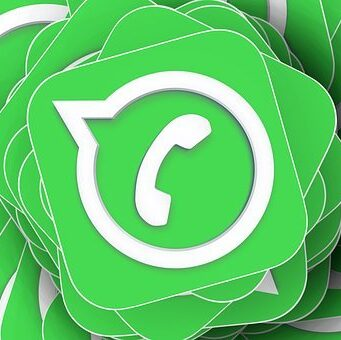 WhatsApp new policies and its Alternatives