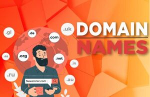 What-is-Domain-Name-min