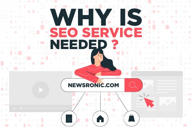 Why-is-SEO-Services-needed