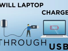 Will-Laptop-Charge-through-USB