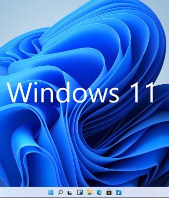 Download Window 11