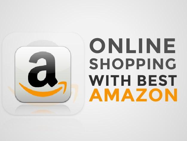Amazon Customer Support Service
